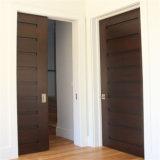 داخليّ تصميم أمان باب خشبيّة [إينتريور دوور] غرفة باب