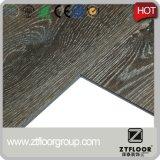 pavimentazione impermeabile dell'interno del vinile del PVC di 3.5mm~7mm