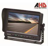 9 duim - de hoge Monitor van de Auto van Ahd van de Definitie Digitale