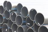 Высокое качество PE100 Коррозионностойкий Пластиковые трубы