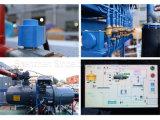 Block-Maschine des Shenzhen-energiesparende große essbare Eis-10t
