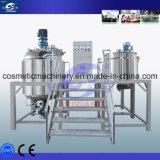 Rhj-B 300L вакуумный Homogenizing эмульгатора для крем для тела