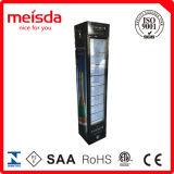 Refrigerador do indicador de Clim