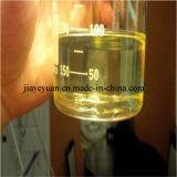 Petróleo semielaborado mezclado Rippex 225mg/Ml de los líquidos de la mezcla de la pureza elevada