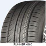 LANWOO Passager Auto-Reifen (populäre Größe: 195/65R15 205/55R16)
