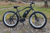 [350و] عنصر ليثيوم درّاجة كهربائيّة