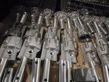 Kundenspezifisches Erzeugnis-Hochdruckaluminium Druckguß für Autoteile