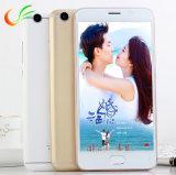 R9 de 5.5 pulgadas Mtk6572 Dual SIM de teléfonos móviles Android 4.2.