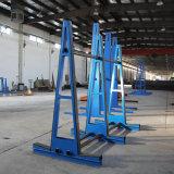 Стеклянные полки передачи для установки в стойку с AS/NZS 1170.0 - 2002 сертификат