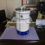 strato luminoso della latta di 2.8g/2.8g T3ba per la fabbricazione della latta industriale
