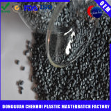 Bester verkaufender grauer Masterbatch direkter Großverkauf für allgemeinen Plastik