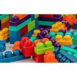 子供のおもちゃのプラスチック注入型の製造業者