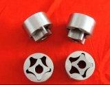 Rotor da engrenagem da metalurgia de pó da precisão da qualidade superior