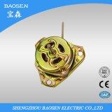 Motor eléctrico usado en lavadora