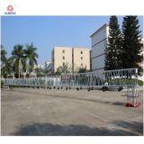 De wijd Gebruikte Bundel van de Boog van het Dak van de Fabrikant van China van de Bundel van het Aluminium