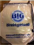Custom пластиковый пакет кулиской рюкзак с помощью веревки