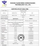 99% Reinheit Tianeptine Natrium für Anti-Tiefstand Gebrauch 30123-17-2