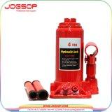 Хорошее цена 2 тонны бутылка гидровлический Jack емкости 50 тонн поднимаясь