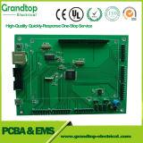 Placa de controle remoto universal esperta do PWB da placa de circuito SMT