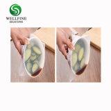 Кухонные принадлежности Food Grade силиконового герметика пищевую пленку