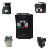 Energiesparendes Inverter-variable Geschwindigkeits-Laufwerk des Bewegungsfrequenz-Inverter-IGBT