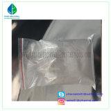 99% de pureza de Cloridrato de Lidocaína Powde Branco/HCl lidocaína 73-78-9