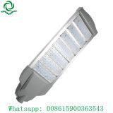 セリウムの証明書IP65の極度の明るさの駐車場のモジュール50W-300W LEDの街灯
