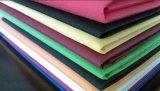 Retardante de chama de PP Spunbond Tecidos não tecidos para mobiliário Sofá