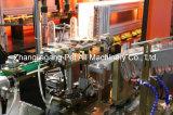 500ml~2L 6 Cavity Pet Bottle Blowing Strentch Mould Machine