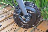 Тип спорта складывая электрический Bike 20 дюймов