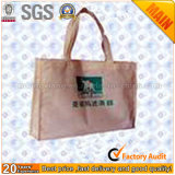Сумки, Spunbond Non-Woven Bag Китай на заводе