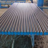 High Carbon Steel 1.2080 Cr12 D3 Machined Steel Bar