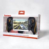 El mejor regalo Bluetooth Gamepad de la Navidad para los niños que juegan a juegos del móvil y de la tablilla