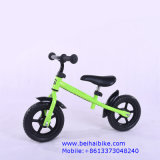 Bici corriente de la bici del balance de 12 cabritos de la pulgada de China Facotry