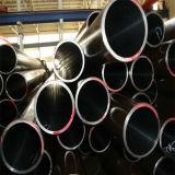 Tubo afilado con piedra para la tolerancia Stkm 13c del barril de cilindro hidráulico DIN2391 H8