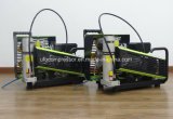 Compressor de Ar Portátil do Mergulhador de 300bar 225bar 3.5cfm para Respirar