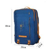 方法極度の学校のバックパックのスマートなバックパックのLighteweightの新しい高品質の軽量の防水スポーツのバックパック袋