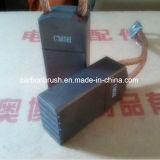 Escobillas de Carbón para Motores Eléctricos (CH5M)