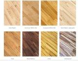 Countertop острова блока Butcher кухни Worktop твердой древесины с самыми лучшими качеством и низкой ценой