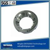 Aluminiumherstellungs-Service-Präzision CNC Bearbeitung-Zeichnungs-Teile, Selbstbearbeitung-Zeichnungs-Teile