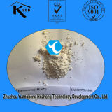 Sarms 분말 Andarine (S4, GTX-007) CAS: 401900-40-1 근육 건물을%s