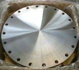 De Flens van het titanium & van de Legering van het Titanium