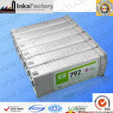 Los cartuchos de tinta de látex para L26500 L28500 L26100 para HP 792