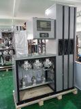 Distributeur de carburant du corps moderne de 3 buses produit&6&2-s'affiche pour la station de gaz
