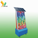 Sz usine pour voyant panneau solaire