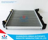 Radiador de alumínio de autopeças para Benz 207D/209d/307d'68-77 6015005503/8203 OEM