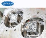 3개의 구멍 알루미늄 콘테이너 형 형 (GS-MOULD)