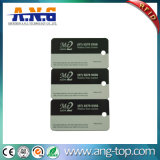 소형 NFC 3은 커트 PVC 결합 카드를 정지한다