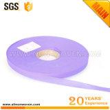 Het niet-geweven Verpakkende Document Nr 31 L. Purple van de Gift van de Bloem