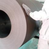 PPGIのコイルの織り目加工の無光沢の金属